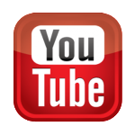 pc-youtube-icon
