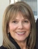 Anne Picture