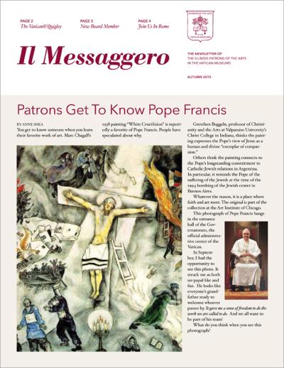 PatronsNews-Fall2015-1
