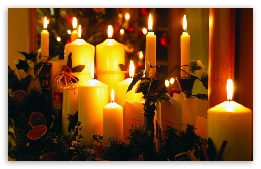 christmas_candles-t2