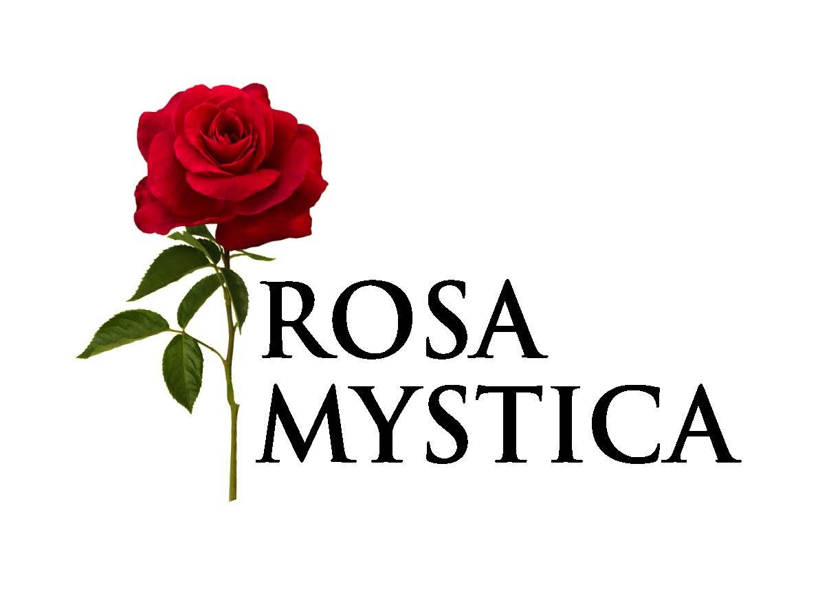 Rosa Mystica Logo_5.18.20