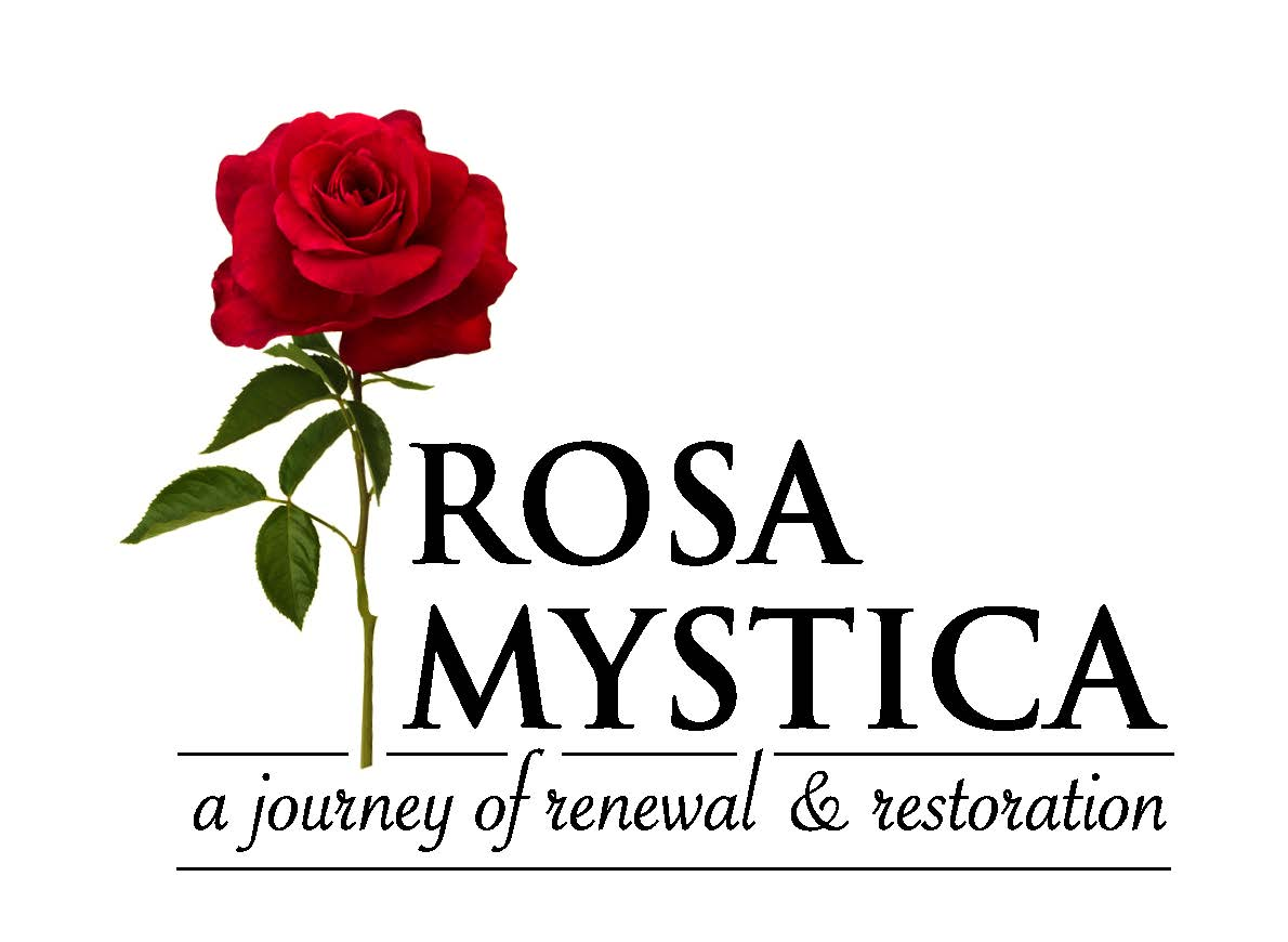 Rosa Mystica Logo_tagline_2