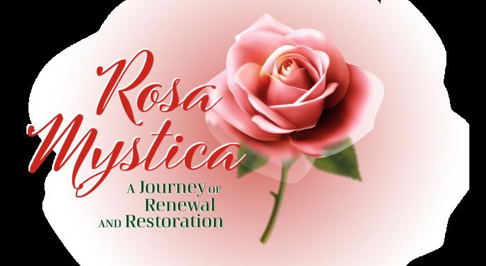 Rosa-Mystica-brandmark