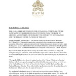 Press_Release_Bank_of_America_MU2D_Page_1