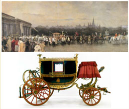 ph-campaign-3-carriages
