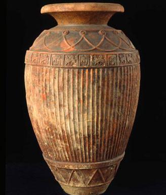 13-vases-Regolini-Galassi-Tomb.3